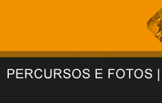 Percursos e Fotos